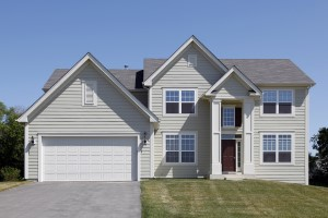 4-great-benefits-of-vinyl-siding