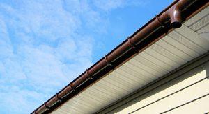 qhi-exterior_0003_qhi-services_0004_Fascia Repair