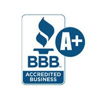 qhi partners better business bureau