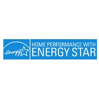 qhi partners energy star