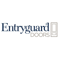 qhi partners entry guard