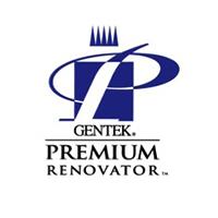 qhi partners gentek premium