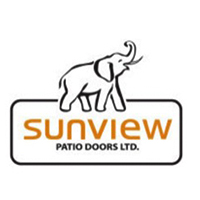 qhi partners sunview