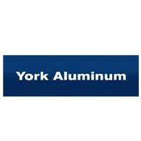 qhi partners york aluminum