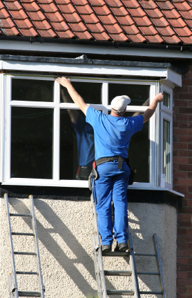 whitby-window-replacement