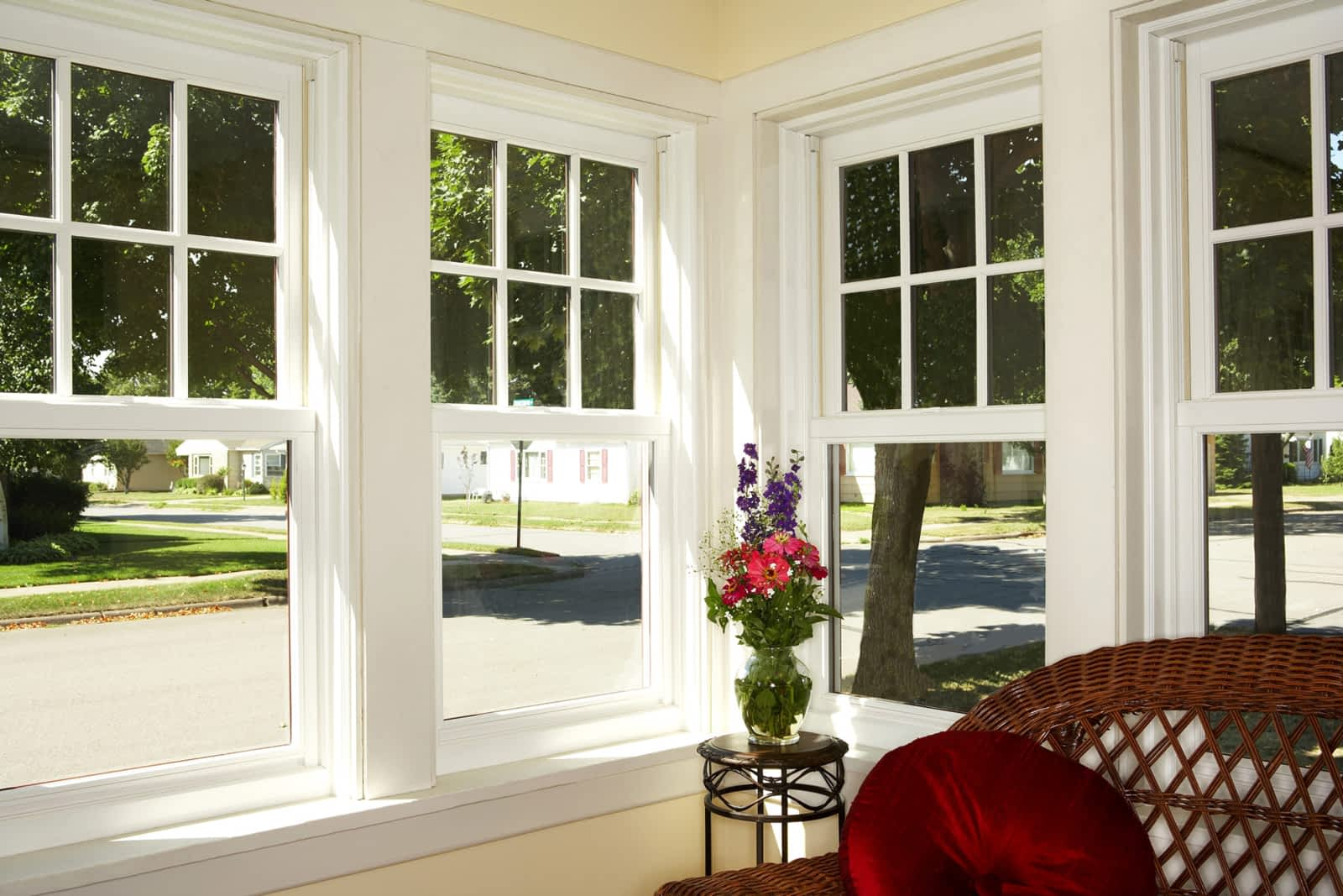5 tips for selecting windows
