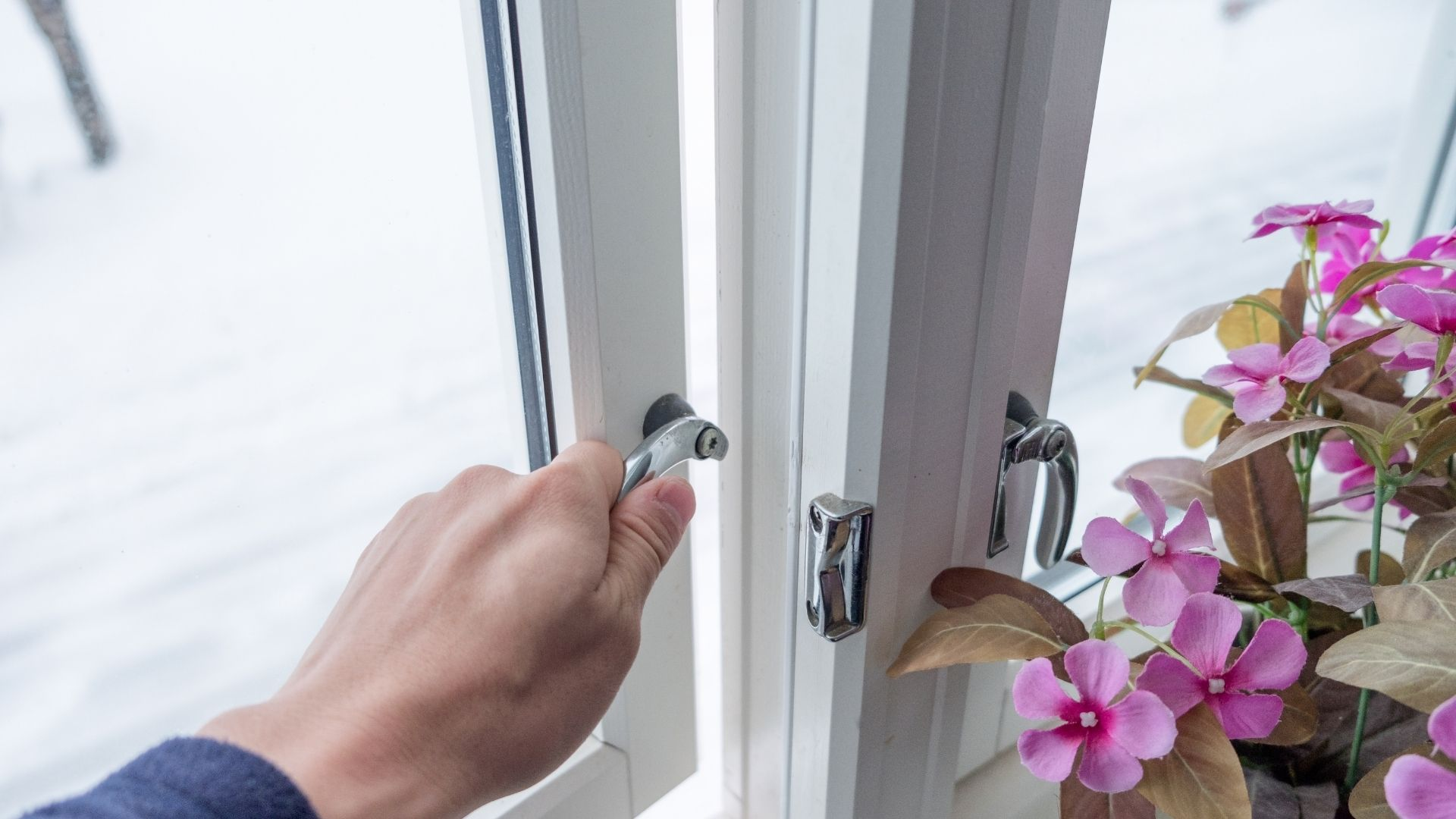 How To Know If You Are In Need Of A Window Replacement